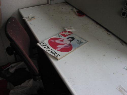 Image Result For Garage De Toekomst